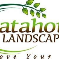 Catahoula Landscapes