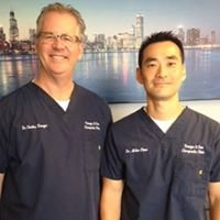 Krueger and Choe Chiropractic Clinic