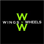 Wings 'N Wheels