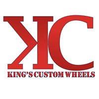 King's Custom Wheels, LLC