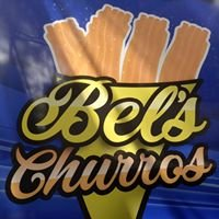 Bel's Churros