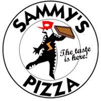 Sammy's Pizza & Family Restaurant