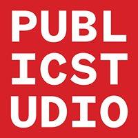 Public Studio