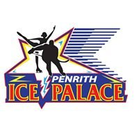 Penrith Ice Palace