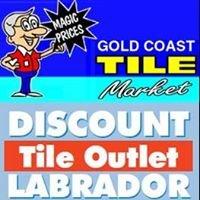 Gold Coast Tile Market
