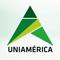 Faculdade Uniamérica