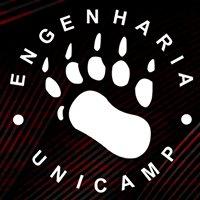 Liga das Engenharias da Unicamp
