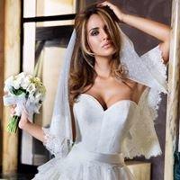 Chérie Couture - Sposa, Sposo e Cerimonia