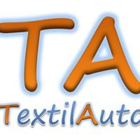 TextilAuto