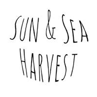 Sun&Sea Harvest