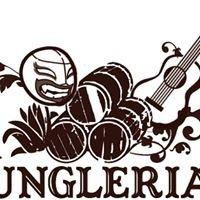 La Junglería