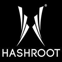 HashRoot Limited