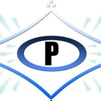 Pan Insurance