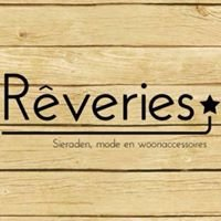 Rêveries
