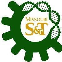 Missouri S&T iGEM Team