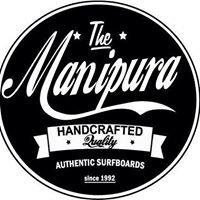Manipura surf shop
