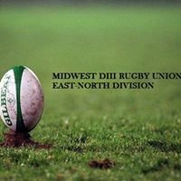 RUGBY East-North DIII