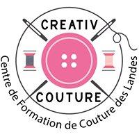 Créativ'Couture