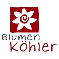 Blumen Köhler