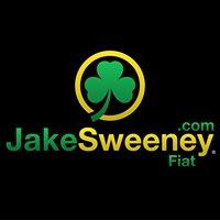 Jake Sweeney Fiat