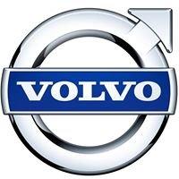 Century Volvo Cars