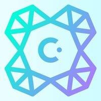 Conecta CDMX.