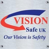 VISIONSafe UK