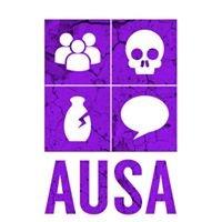 Anthropology Undergraduate Students Association at NYU - AUSA