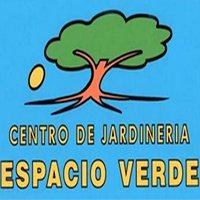 Espacio Verde - Centro de Jardinería