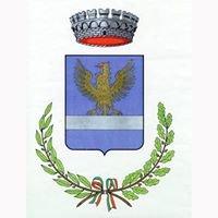 Comune di Gonzaga