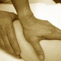 Kneaded Touch Therapy