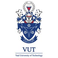 Vaal University of Technology - VUT