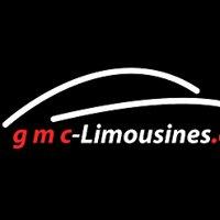GMC Limousines & Services SARL