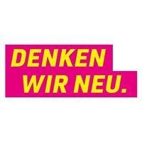 FDP Werther