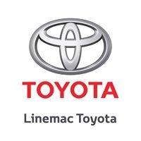 Linemac Toyota
