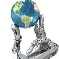Robotics,India