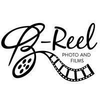 B Reel Photo and Films