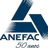 ANEFAC Brasil