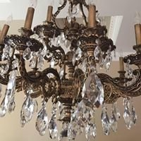 Silvana's Bella Casa Interiors