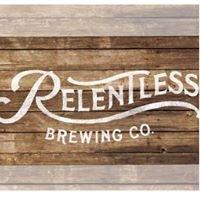 Relentless Brewing