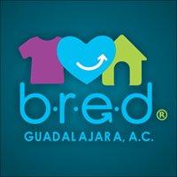 BRED Guadalajara A.C.