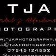 TJA Photography
