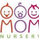 MOM Nursery