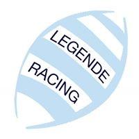 Légende Racing
