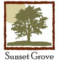 Sunset Grove Country Club, Inc.