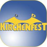 Kirchenfest