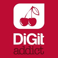 DigitAddict