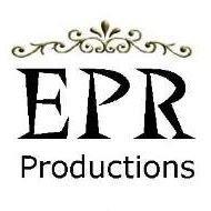 EPR Productions