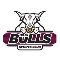 Hills Bulls Sports Club