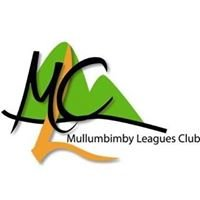 Mullumbimby Leagues Club